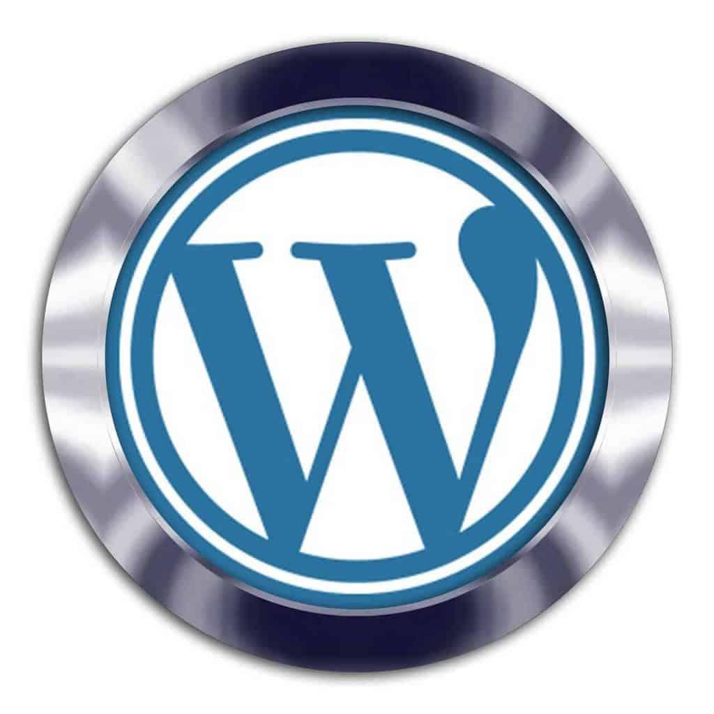 Biztonságos WordPress